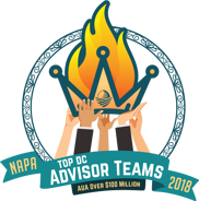 2018_NAPA_TopDCTeams_Over