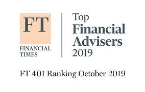 FT_401_Advisers_Logo_2019_2i