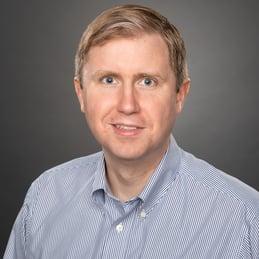 Chad_Greenwood_Preferred_web