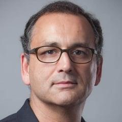 Brian Montanez