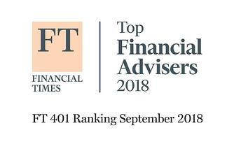 FT_401_Advisers_Logo_2018-2i