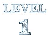 Level1_FiduciaryTraining