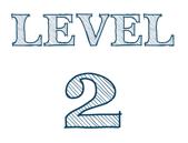 Level2_FiduciaryTraining
