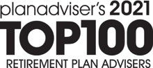 PA-Top-100-Logo-Lockup