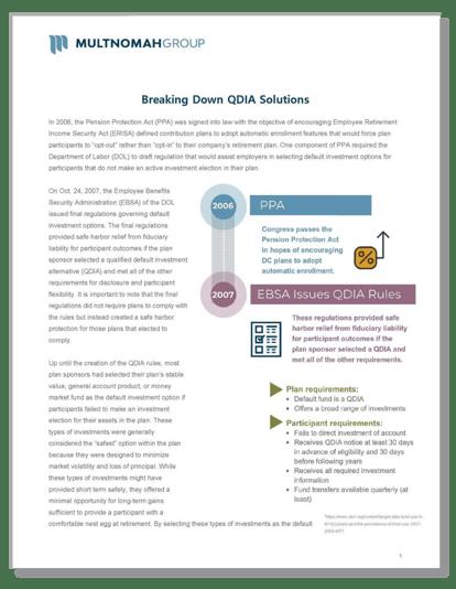 QDIA Solutions_no background_v2