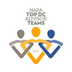 Top DC Advisor Teams