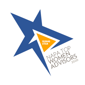TopWomenAdvisors_Logo_RisingStar2020