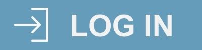 Log-In-Button.jpg